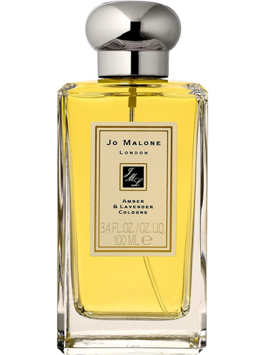 Man-Loves-cologne-jo-malone-amber-and-lavender