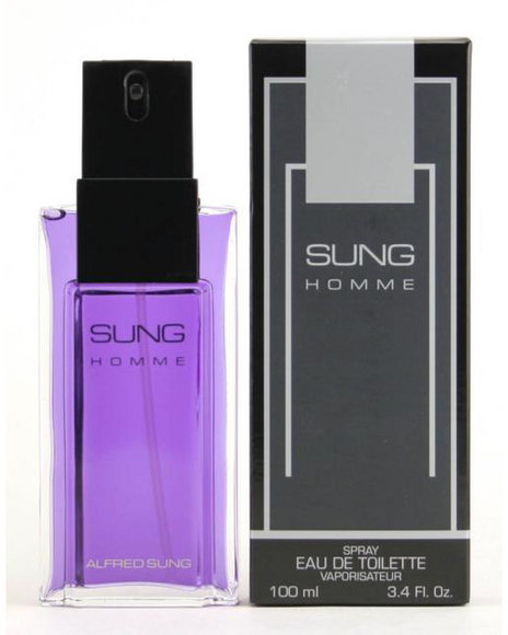 Man_Loves_Cologne_Sung_Homme_by_Sung_Homme_Review