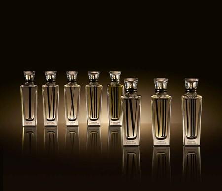 Cartier_Les_Heures_De_Parfum_Collection