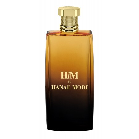 Man_Loves_Cologne_Hanae_Mori_Him_Review