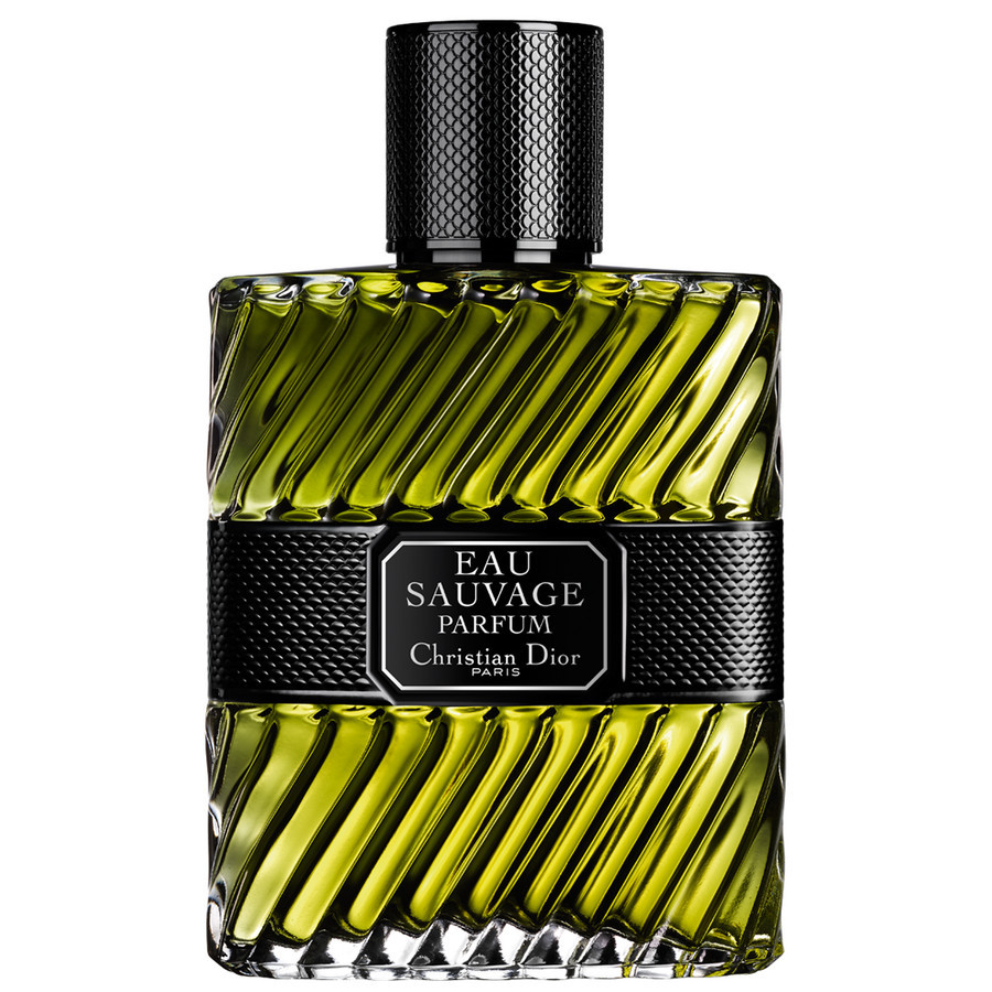 Dior-Eau_Sauvage-Eau_Sauvage_Parfum