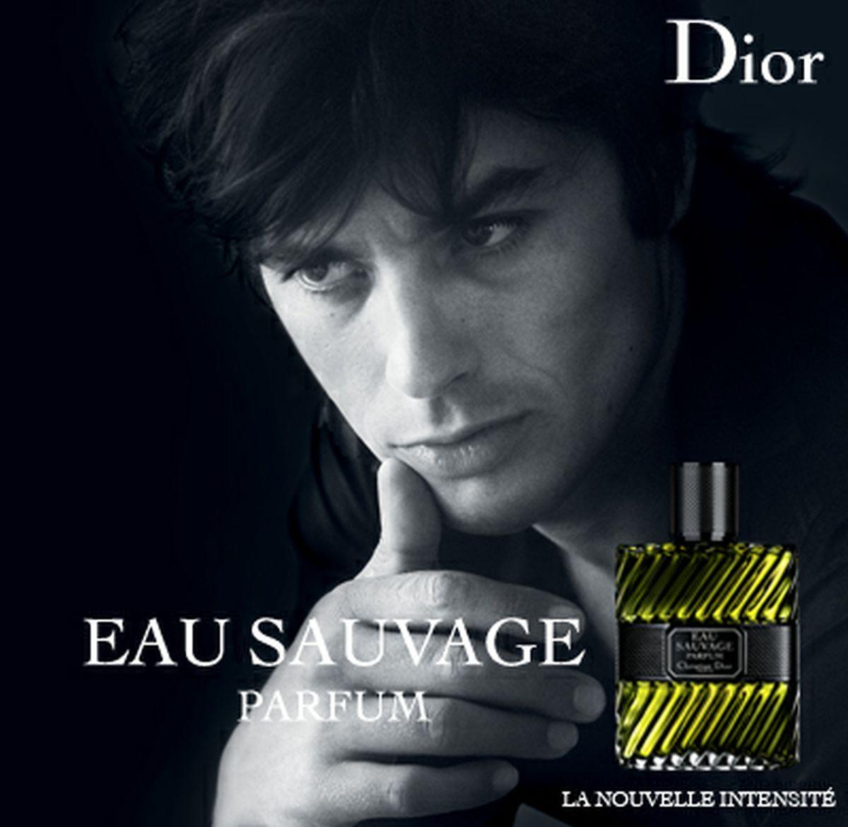Dior-Eau_Sauvage-Eau_Sauvage_Parfum_Alain_Delon