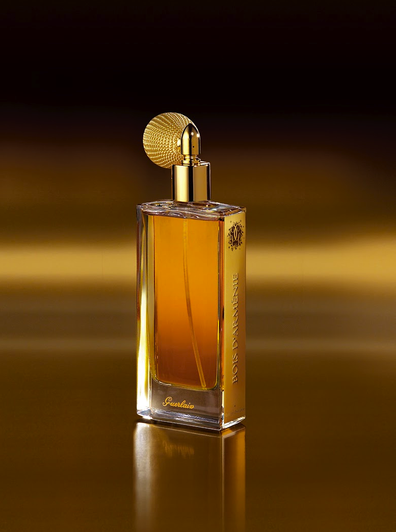 Guerlain_Bois-d-Armenie-Bottle_Review