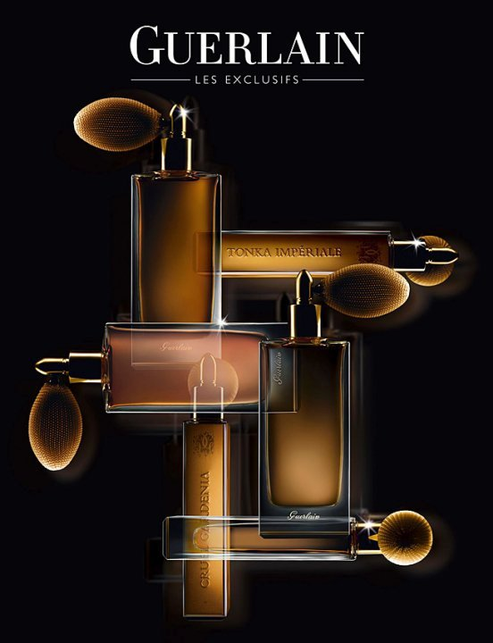 Guerlain_LART-ET-LA-MATIERE_EXCLUSIVES