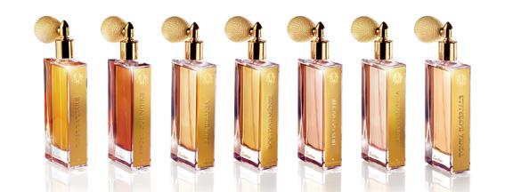 Guerlain_LART-ET-LA-MATIERE_Perfume_Review
