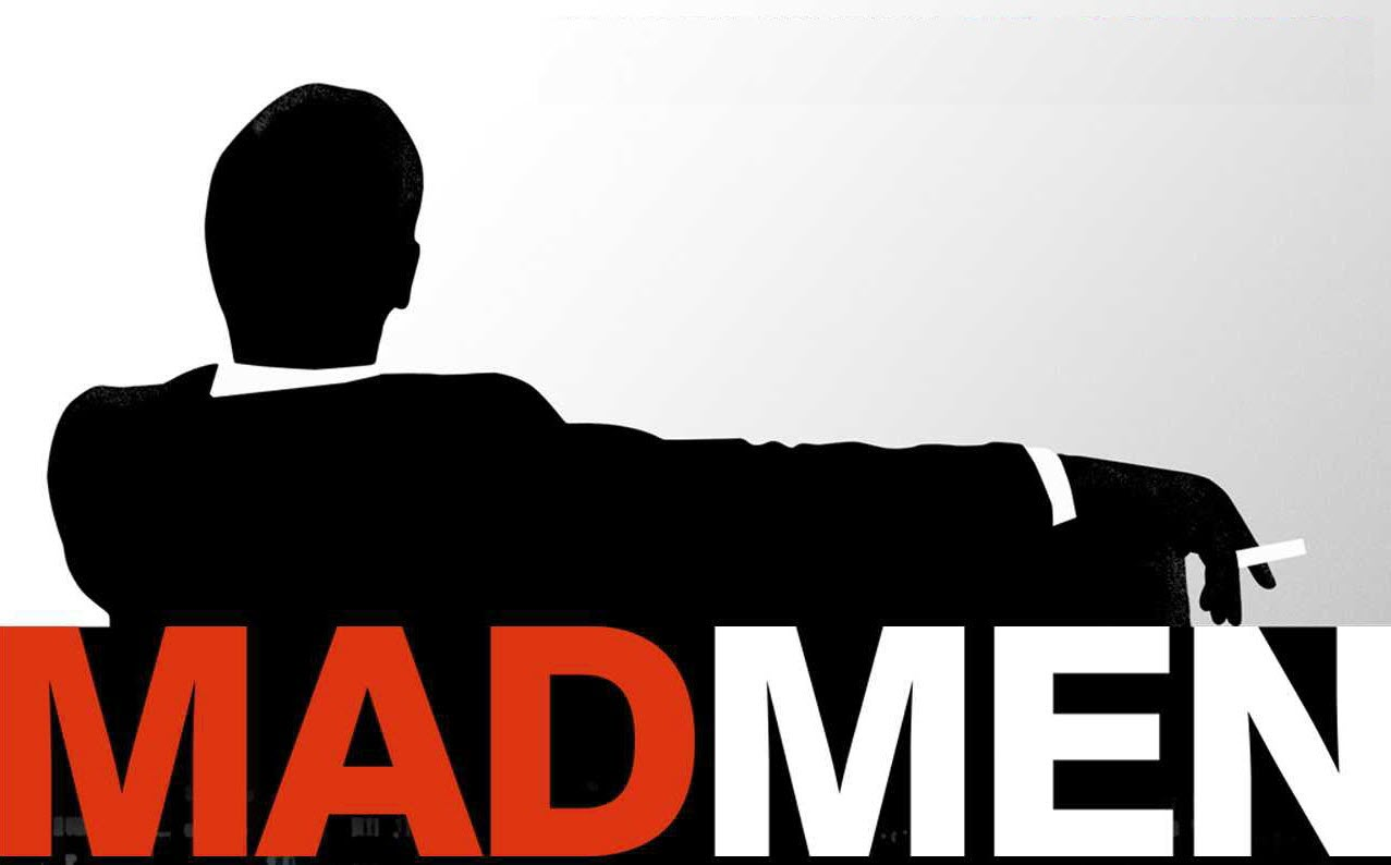 Mad_Men_Cologne_Review