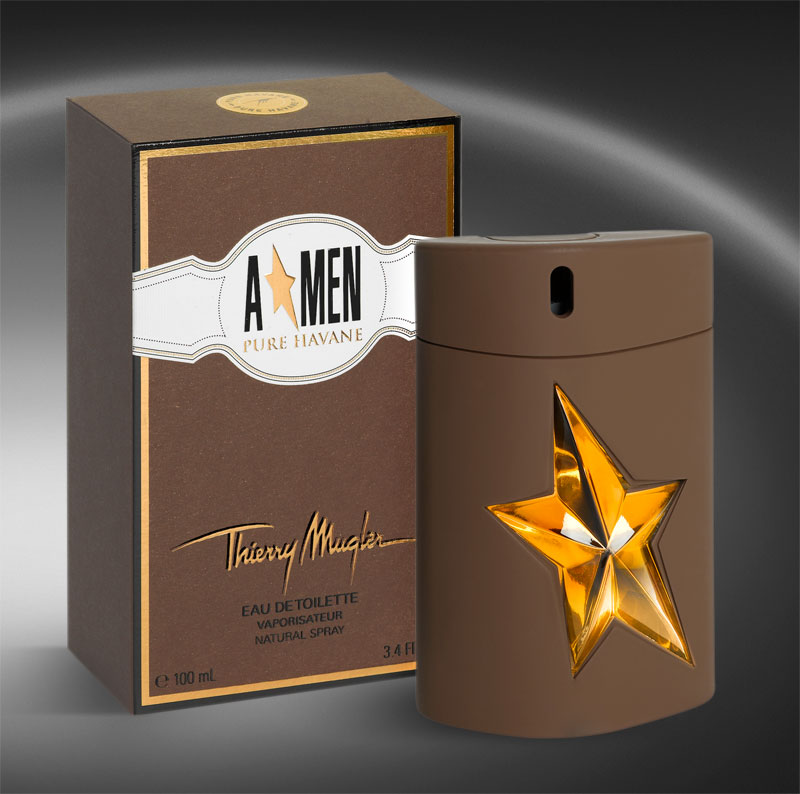 Thierry-Mugler-Amen-Pure-Havane-Review