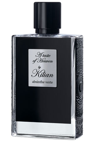 By-Kilian-A-Taste-Of-Heaven-Cologne-Review