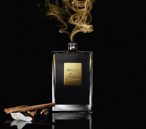By-Kilian-Amber-Oud-Cologne-Review