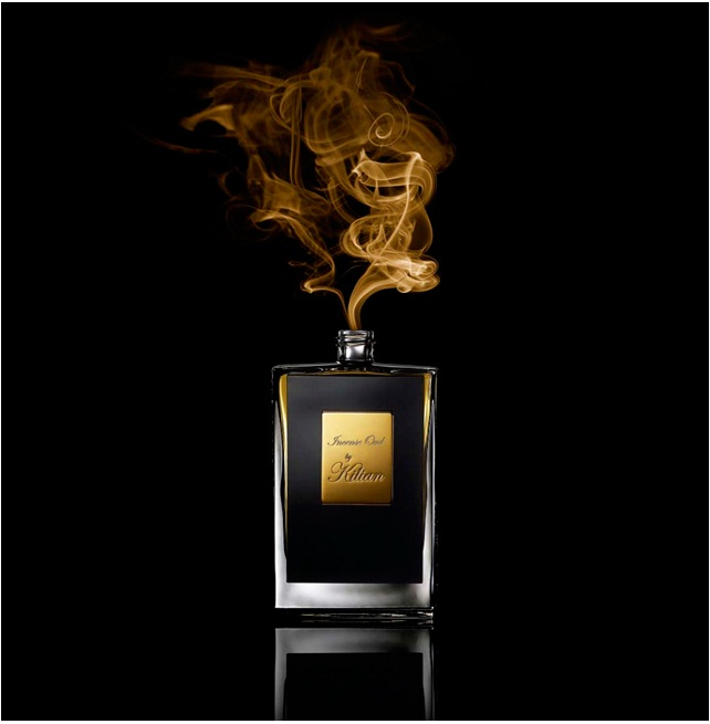 By-Kilian-Incense-Oud-Cologne-Review