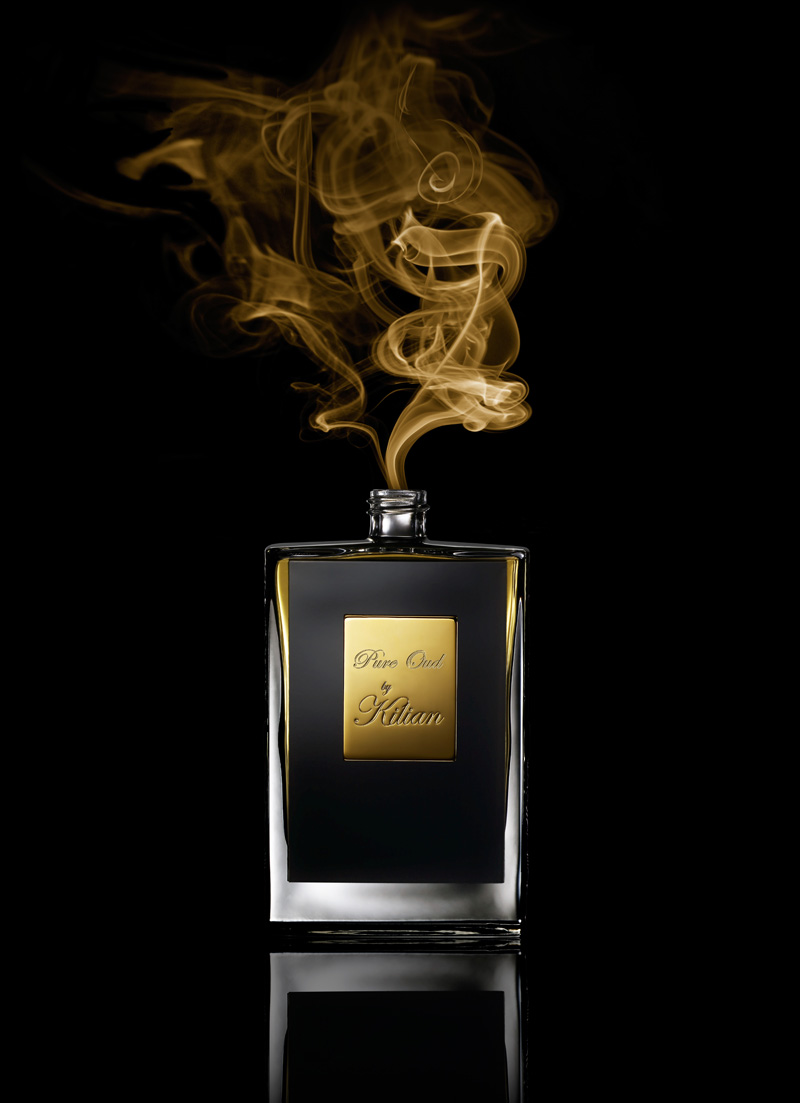 By-Kilian-Pure-Oud-Cologne-Review