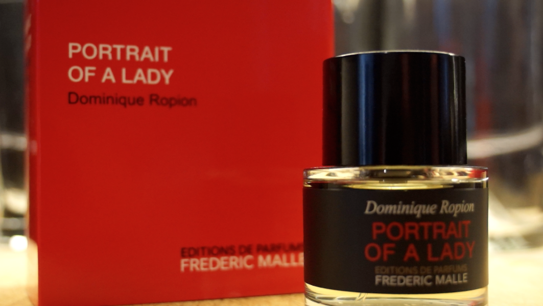 Frederic-Malle-Portrait-Of-Lady-Perfume-Review