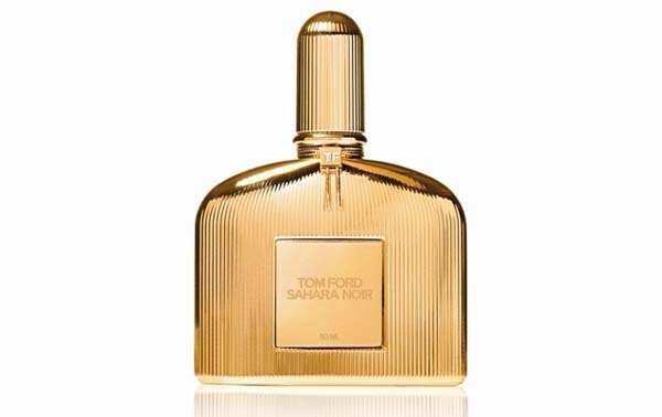 Man_Loves_Cologne_Tom_ford_sahara_noir_Review