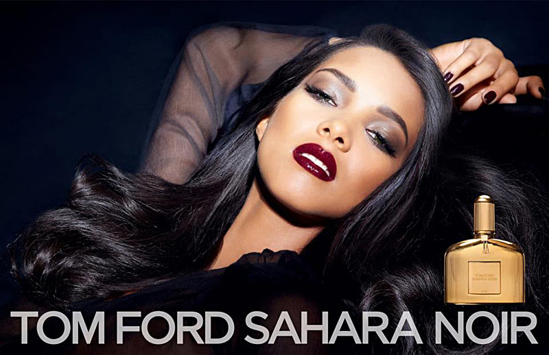 Man_Loves_Cologne_tom-ford-sahara-noir_Fragrance_Review