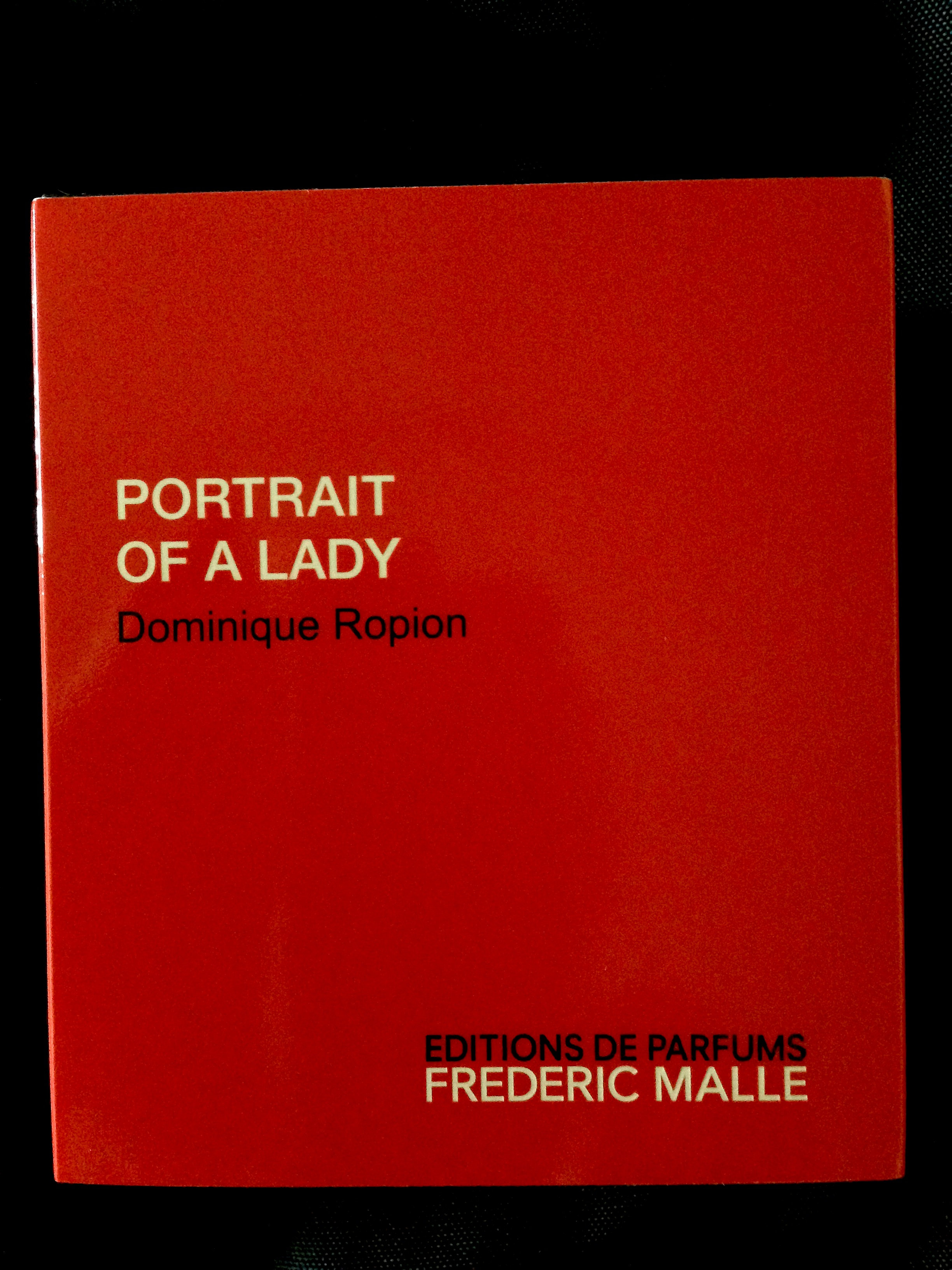 Portrait_Of_A_Lady_Frederic_Malle_Perfume_Review