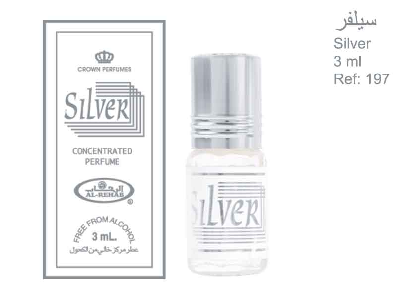 Al-Rehab-Silver-Cologne-Review