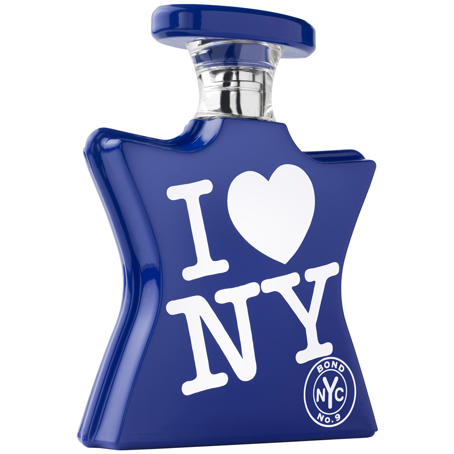 Best-Fathers-Day-Cologne-Bond-No-9-I-Love-New-York-For-Fathers