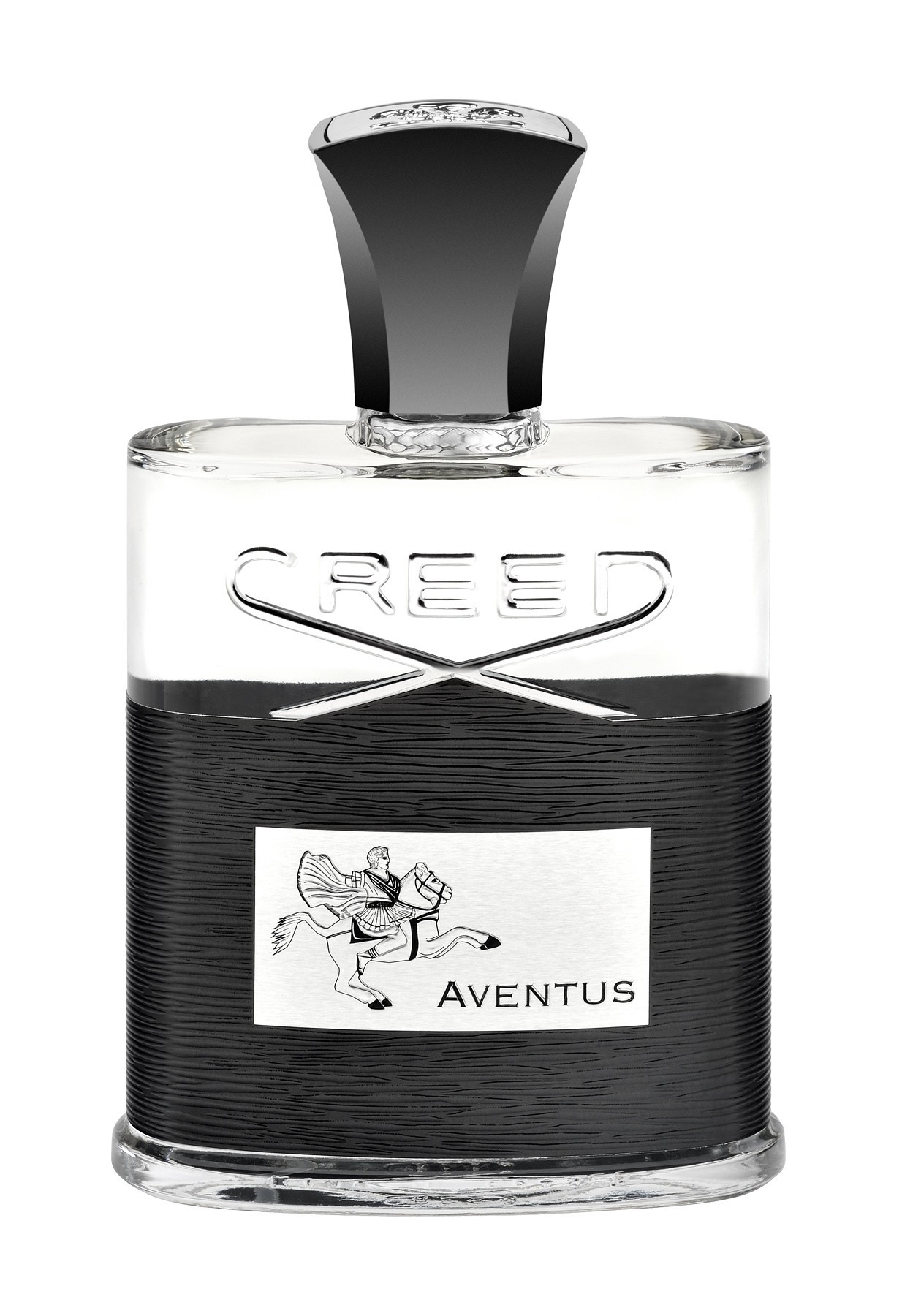 creed-aventus-cologne-review