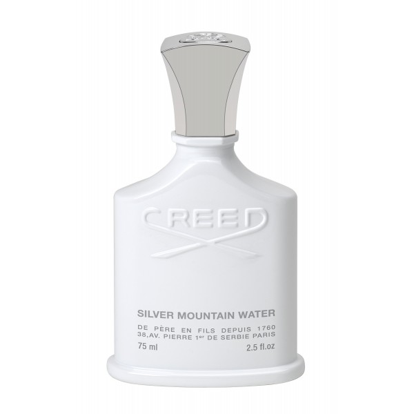 creed-silver-mountain-water-review