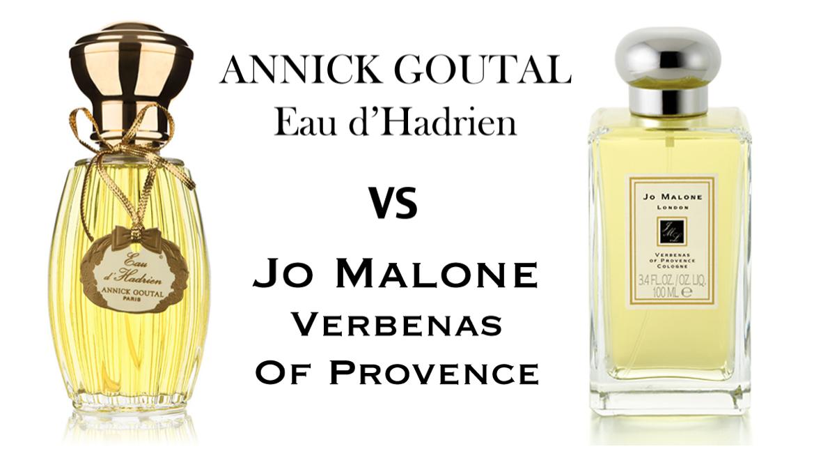 Annick-Goutal-Eau-dHadrien-Vs-Jo-Malone-Verbenas-Of-Provence