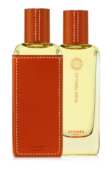 Hermes_Hermessence_Ambre_Narguile_Cologne_Review