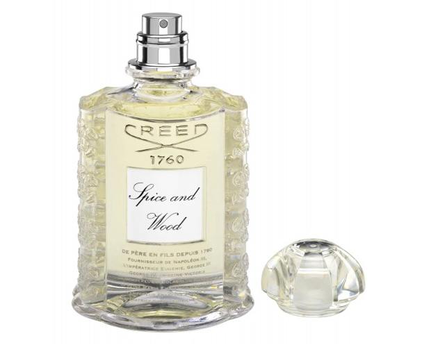 creed-spice-and-wood-review