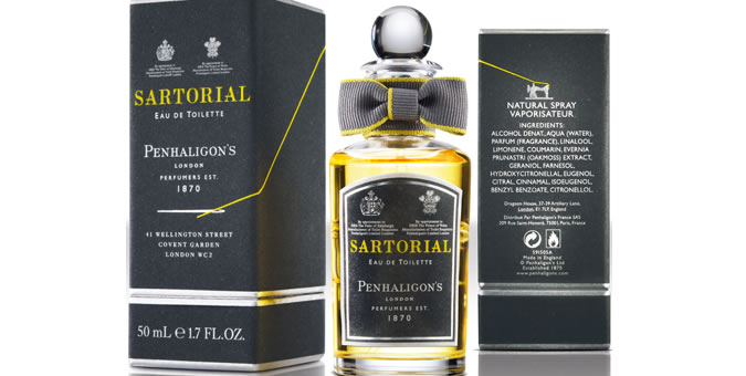 Penhaligons_Sartorial_Preview
