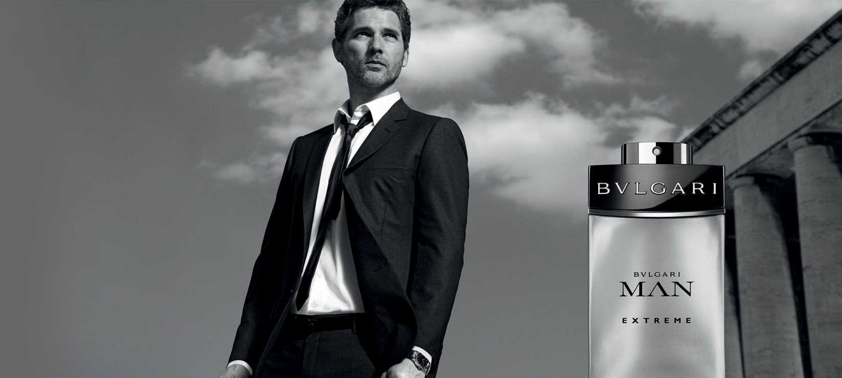 Bvlgari_Man_Extreme_Fragrance_Review