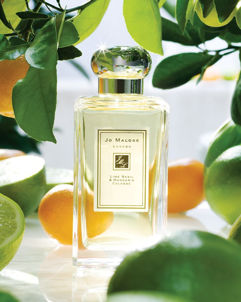 Jo_Malone_Lime_Basil_And_Mandarin_Cologne_Review