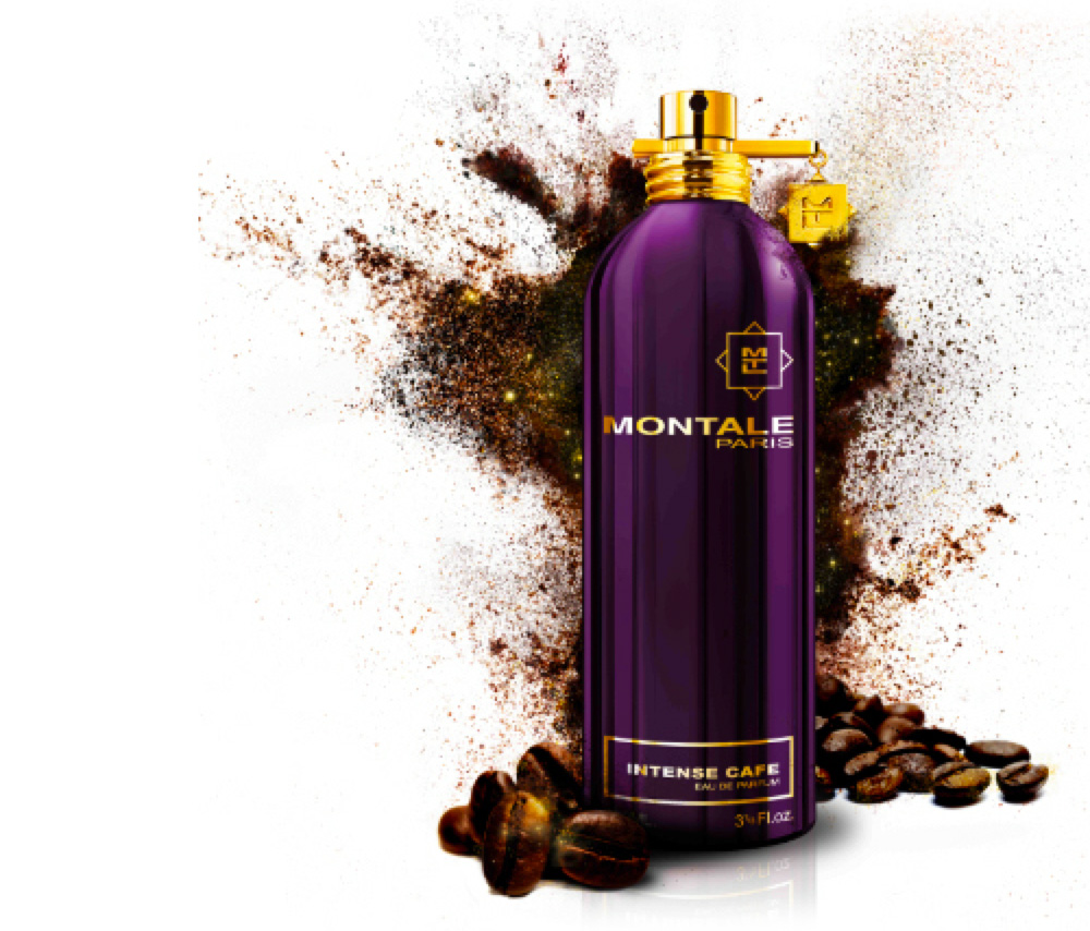 Montale_Intense_Cafe_Review