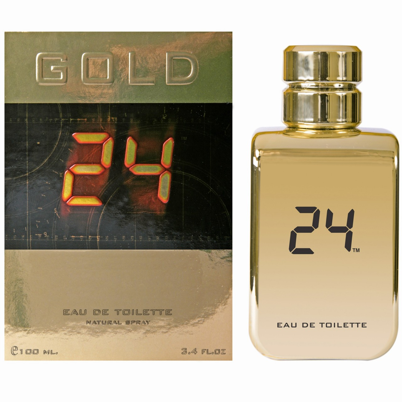 ScentStory_24_Gold_Fragrance_Review