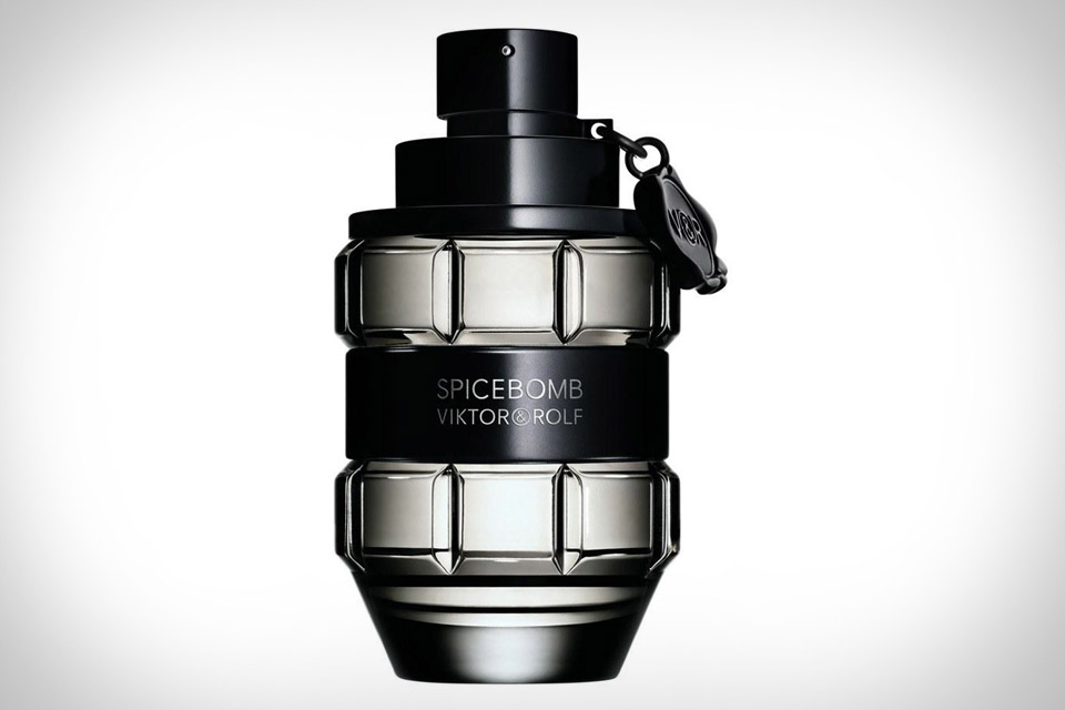 Viktor_and_rolf_spicebomb_review