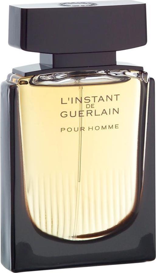 l_instant_Guerlain_pour_home_extreme