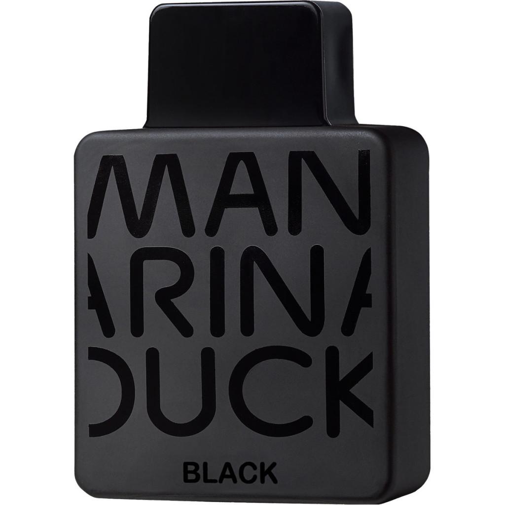 Mandarina-Duck-Pure-Black-Fragrance-Review
