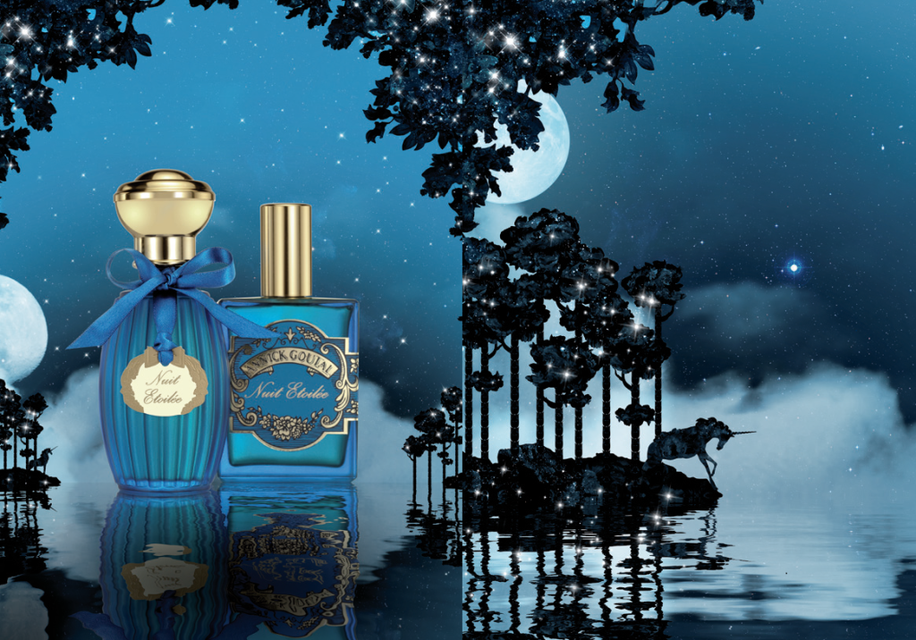 Annick-Goutal-Nuit-Etoilee-Fragrance-Review