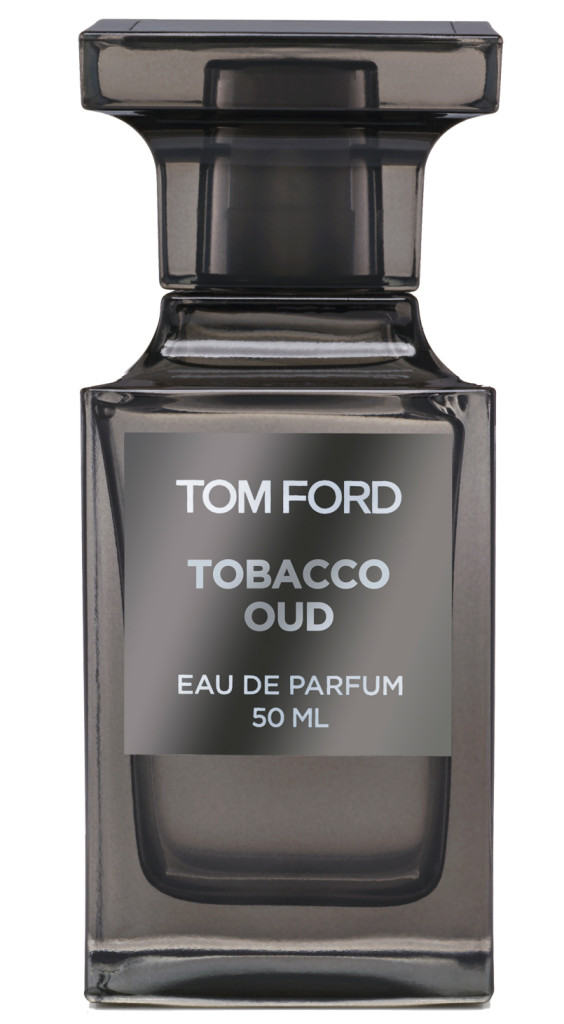 Tom-Ford-Tobacco-Oud-Fragrance-Review