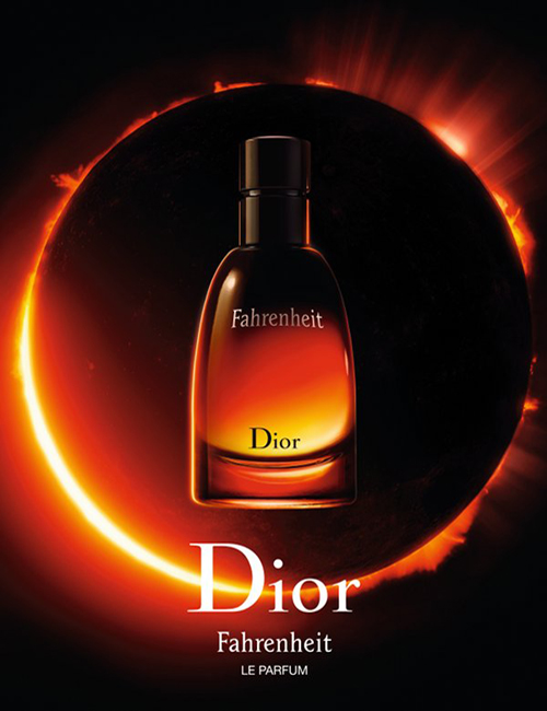 Christian_Dior_Fahrenheit_Le_Parfum_Fragrance_Review