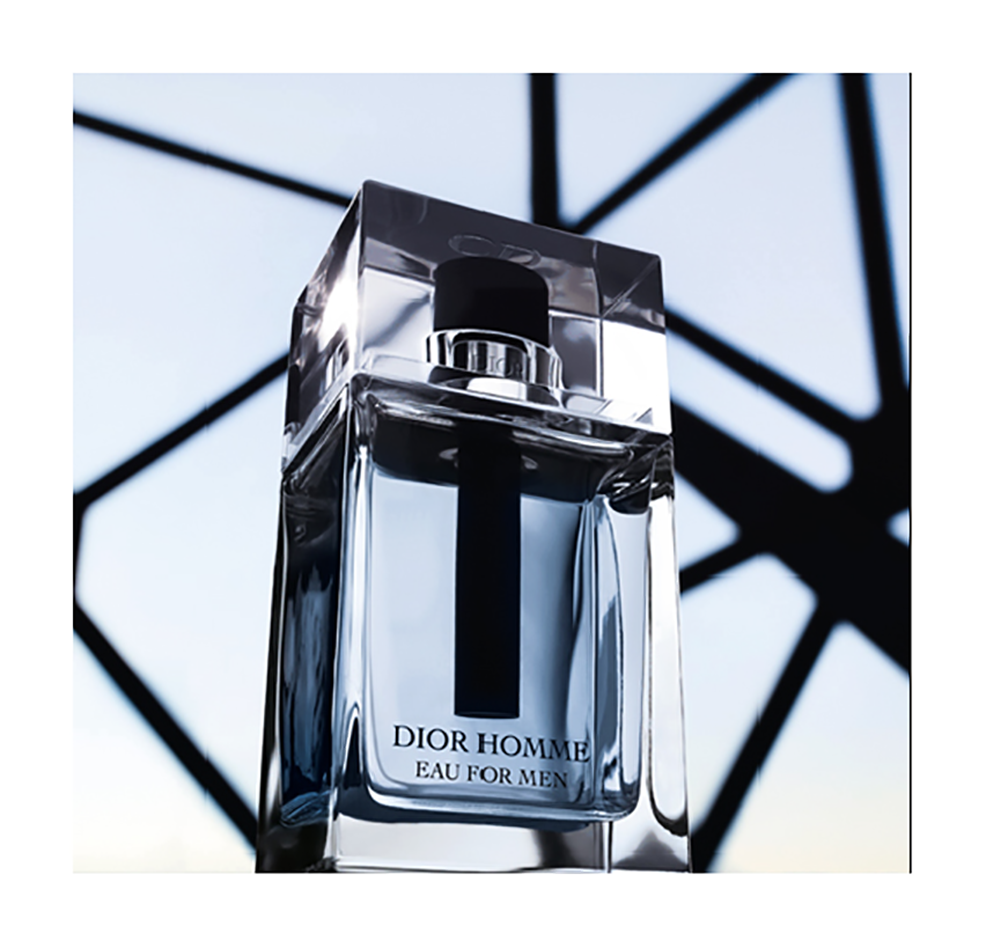 Dior-homme-eau-for-men-review