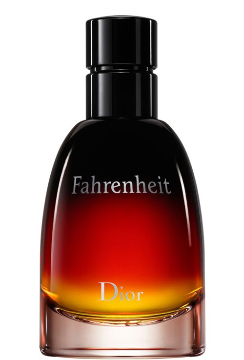 Dior_Fahrenheit_Le_Parfum_Fragrance_Man_Loves_Cologne