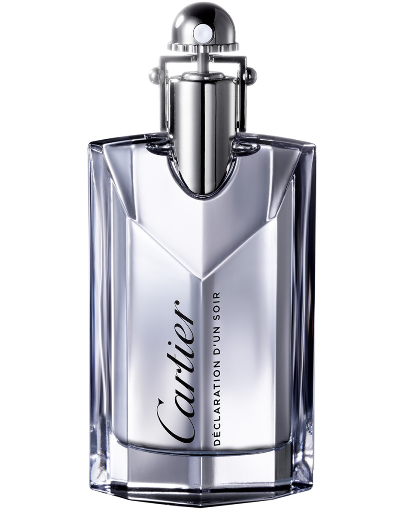 Man_Loves_Cologne_Cartier_Declaration_DUn_Soir_Review