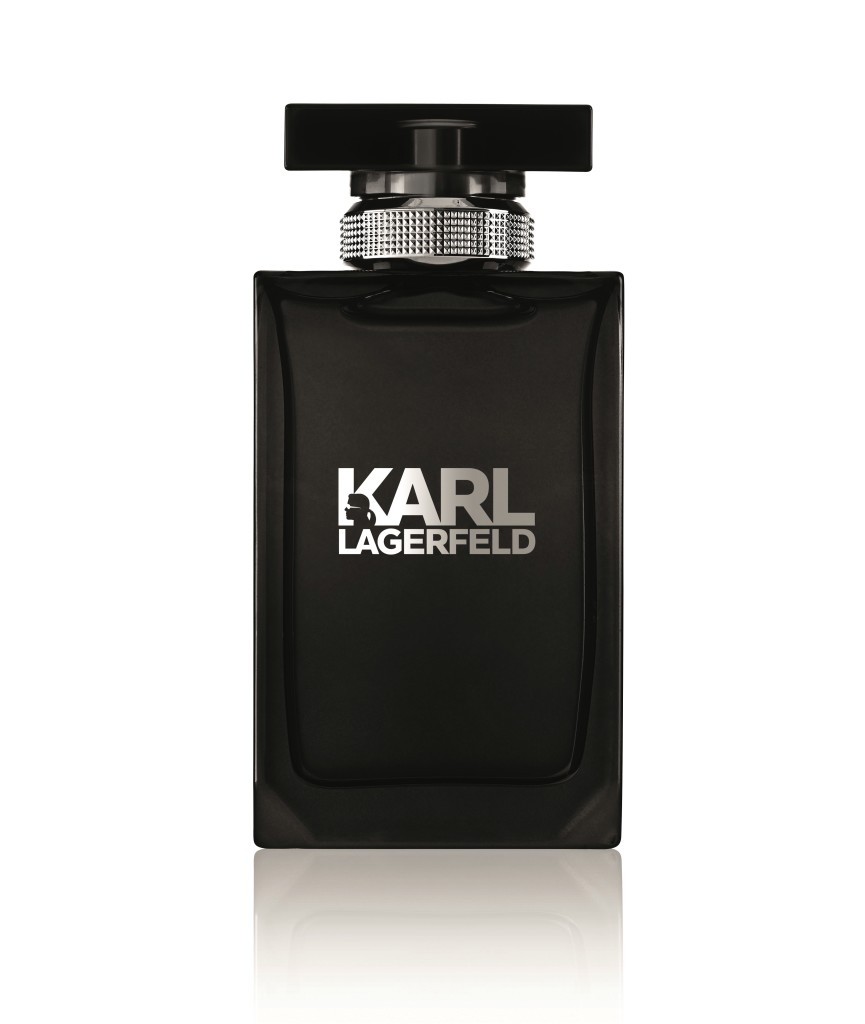 Man_Loves_Cologne_karl_Lagerfeld_men_bottle