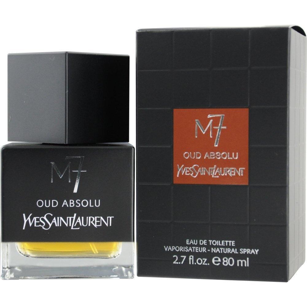 M7 Oud Abssolou