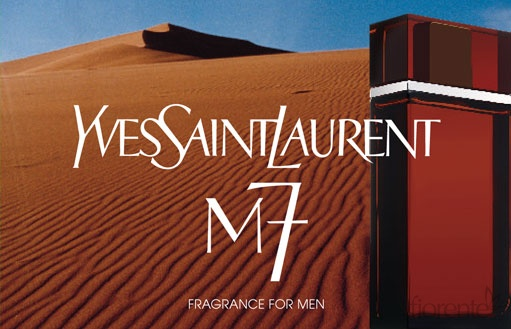 yves-saint-laurent-m7_1