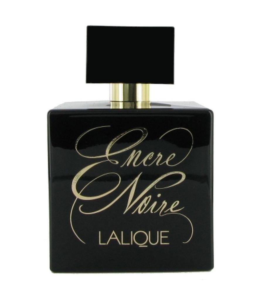 Encre_Noire_Pour_Elle_1024x1024