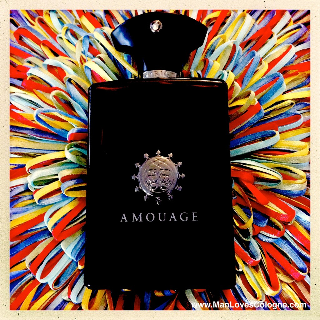MLC_Amouage_Lyric_Man