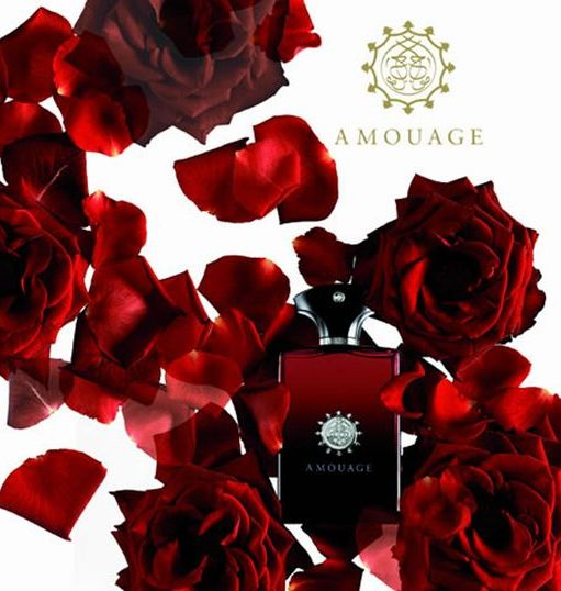 Man_Loves_Cologne_Amouage-Lyric-Man_Review