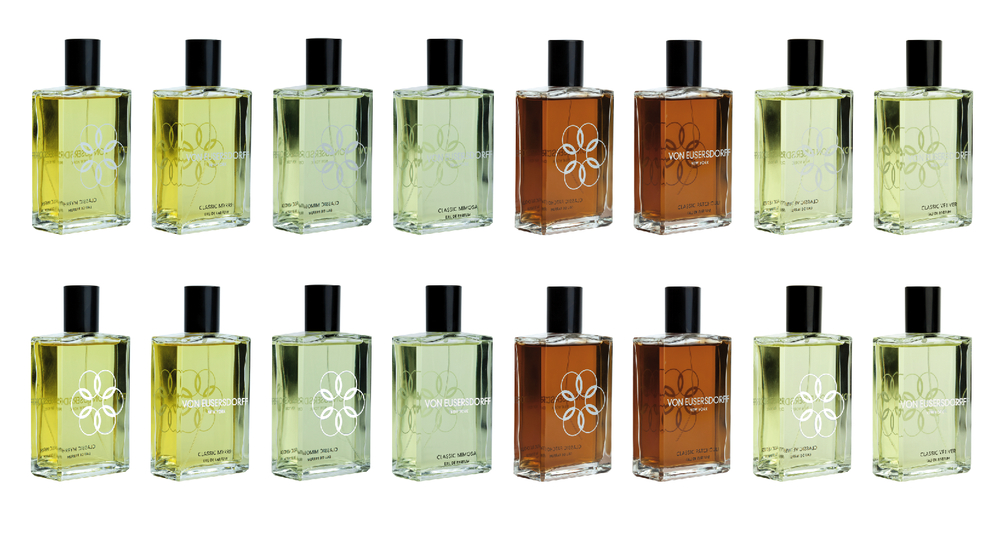 Man_Loves_Cologne_Von_Eusersdorff_Classic_Fragrances